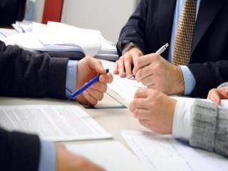 پیش گیری از اختلافات قضایی مستلزم تخصص گرایی در تنظیم قرارداد