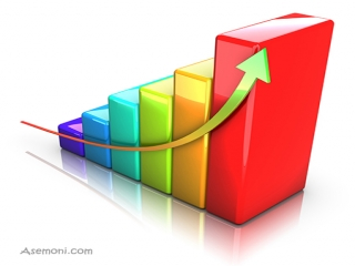 شش گام هر موفقیت اقتصادی