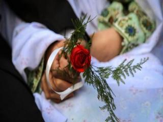 اختلاف سن در زوجین چقدر اهمیت دارد؟
