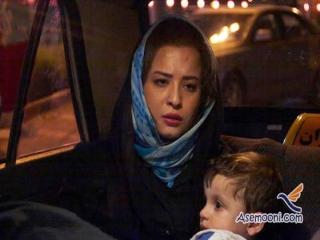 فیلم قصه ها برگزیده جشنواره کلکته
