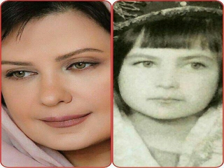 تصاویر دیدنی 28 بهمن 95