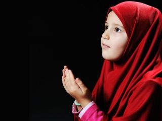 آداب نماز اول هر ماه