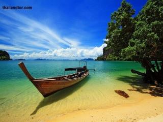 معرفی کشور تایلند و جاذبه های گردشگری آن+ نکات ضروری سفر