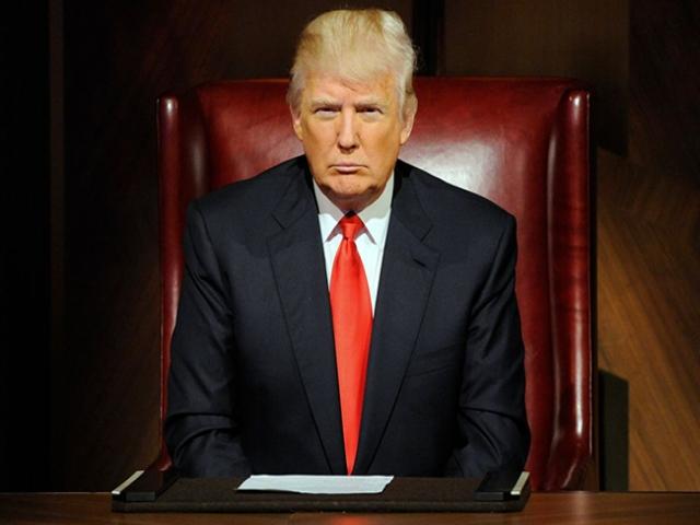 عاقبت کاخ سفید در پس لرزههای تصمیمات آقای رئیسجمهور!