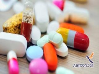ادامه روند کاهش قیمت داروهای خارجی به شرط تعهد بیمه ها