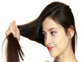 ریزش مو اینگونه درمان می شود