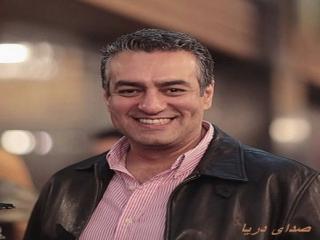 سام نوری، خواهرزاده فردین