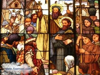 بازشناسی پیوندهای فرهنگی میلاد مسیح در ایران