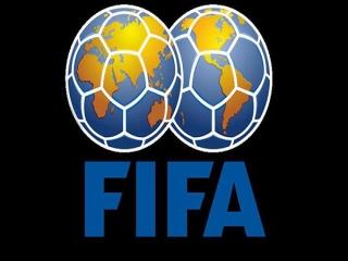 سهمیه فوتبال آسیا در جام جهانی 8 تیم پیشنهاد شد