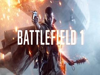 چهار بسته الحاقی برای Battlefield 1 منتشر می شود