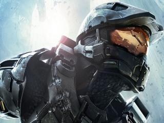 در سال 2017 هیلو و Gears Of war 4 جدید عرضه نمی شود