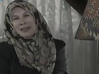 مهین کسمایی پیشکسوت دوبلاژ درگذشت + بیوگرافی