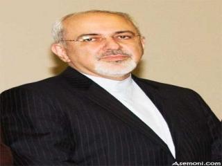 زندگینامه وزیز امور خارجه ایران، محمدجواد ظریف
