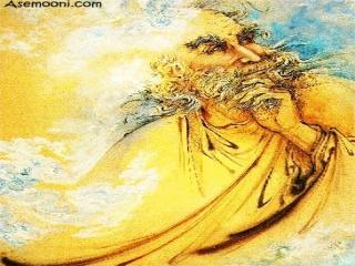 فرق صوفی، عارف، درویش، سالک، زاهد و راهب در چیست؟