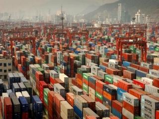 نرخ واردات از چین افزایش یافت