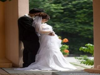آداب و رسوم جالب ازدواج در نقاط جهان