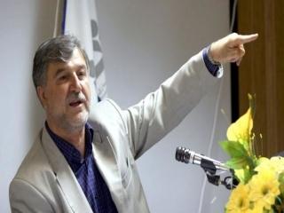 غلامرضا حیدری کرد زنگنه: صدور صورت حساب سهام عدالت قبل از انتخابات تبلیغاتی است