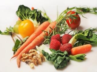 نگاهی به تغذیه در جهان