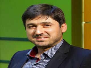 مصاحبه با دکتر سهیل طاهری، استادیار دانشگاه و وکیل پایه یک دادگستری
