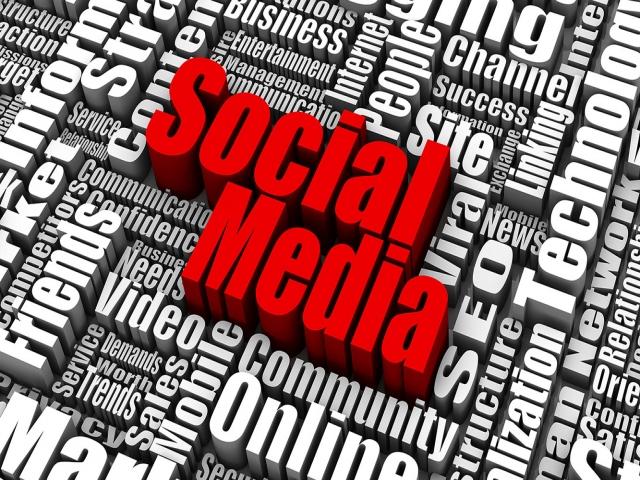 بهترین سایت ها و سرویس های اشتراک ویدیو در جهان