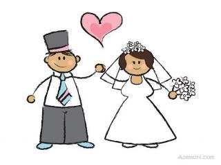 آداب و رسوم زيبای اقوام ايرانی برای ازدواج