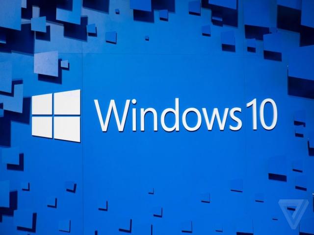 قابلیت های جالب و مخفی ویندوز 10