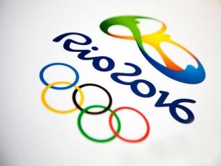آغاز توزیع پاداش مربیان قهرمانان بازیهای پارالمپیک ریو از امروز
