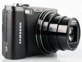 سامسونگ و خروج از تولید دوربین دیجیتال