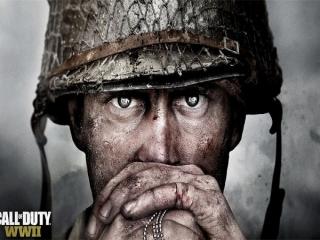 Call of Duty جدید معرفی شد