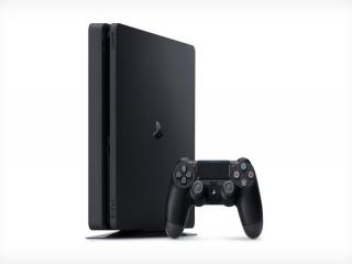 فروش PS4 بیش از 60 میلیون شد