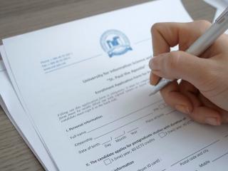 پذیرش دانشگاه پلی تکنیک تورین در مقطع کارشناسی ارشد سال تحصیلی 201718 به زبان ایتالیایی و انگلیسی