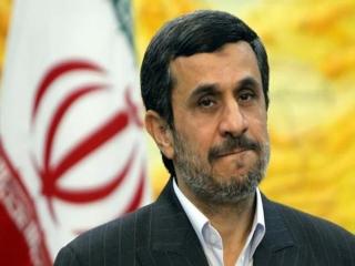 دلیل ردصلاحیت احمدی نژاد مشخص شد