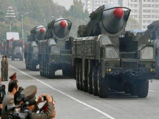 شکست برای کره شمالی رقم خورد/ هشدار درباره جنگ تمام عیار