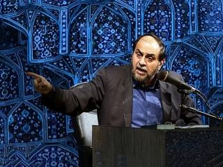 حسن رحیمپور ازغدی، عضو شورای عالی انقلاب فرهنگی