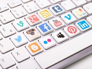 آیدی چه کاربردی در شبکه های اجتماعی دارد؟