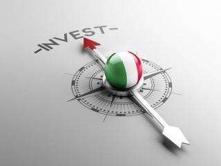 در مورد سرمایه گذاری در ایتالیا بیشتر بدانید