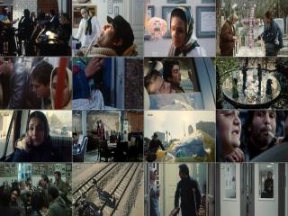 مجنون لیلی، فیلم  ایرانی