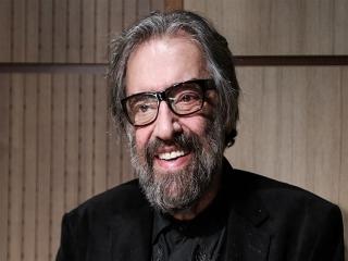 بیوگرافی کارگردان ایرانی، مسعود کیمیایی