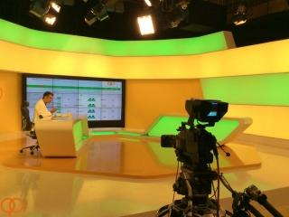 برنامه 90 ، برنامه تلویزیونی فوتبال ایران + ساعت پخش 90