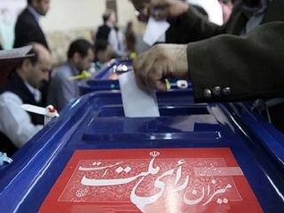 شکسته شدن حریم بی طرفی تلویزیون در آستانه انتخابات