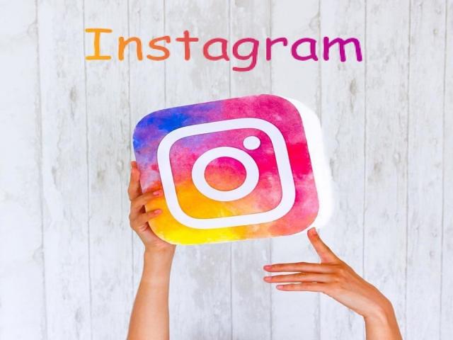 منشن و تگ در اینستاگرام چیست؟