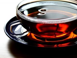 چای خارجی یا چای ایرانی، مسئله همین است