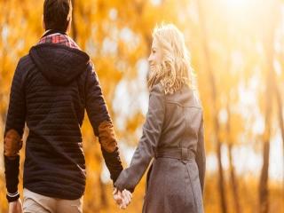 نیازهایی که در زندگی باید توسط زوجین برآورده شود
