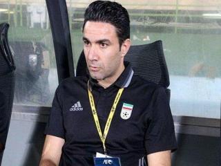 ظهور نسل چهارم مربیان فوتبال ایران/ ورود نکونام به منطقه ممنوعه!