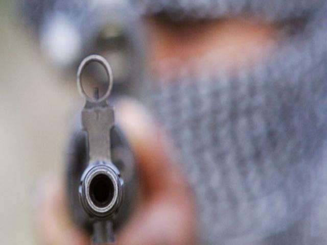 حمله ی مسلحانه به کاندیدای شورای شهر کلاچای