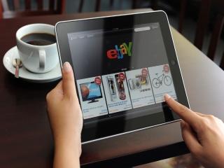 راهنمای خرید از سایت ebay + معرفی ای بی