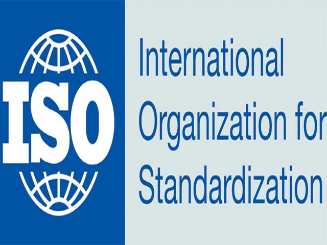 آشنایی با انواع گواهینامه های ایزو ، از 9001 تا 14001