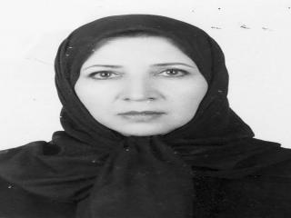 ایران شاقول، گوینده قدیمی خبر