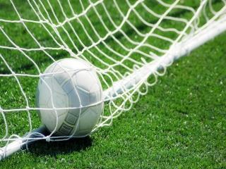 وب سایت اینترنتی باشگاه های فوتبال ایرانی