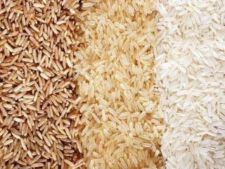 برنج ایرانی خوبه یا خارجی؟